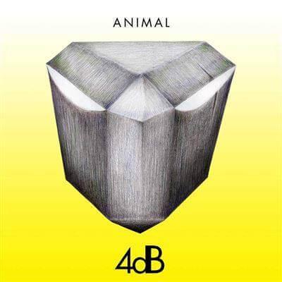 4DB - Animal