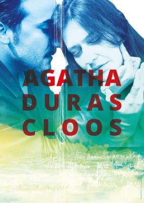 Agatha - spectacle