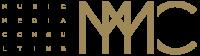 Agence MMC