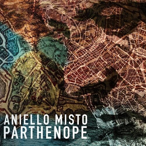 Aniello Misto - Parthenope