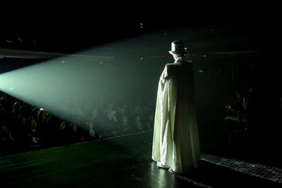 Apzurde magicien
