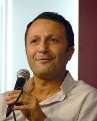 Arthur (Jacques Essebag)