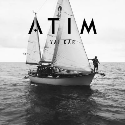 Atim - Vaï Dar