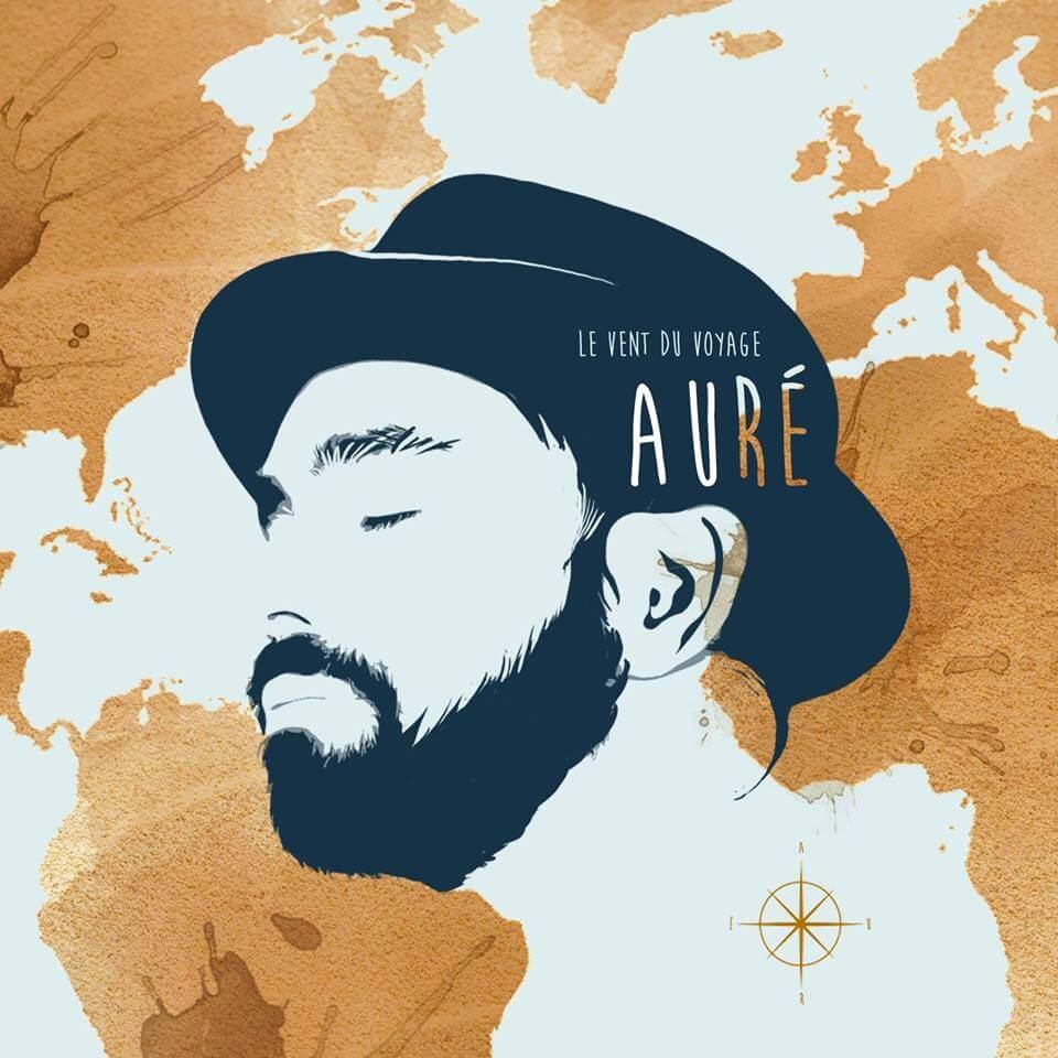 Auré (crédit Tierno Beauregard)