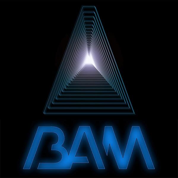 Bam - Famous