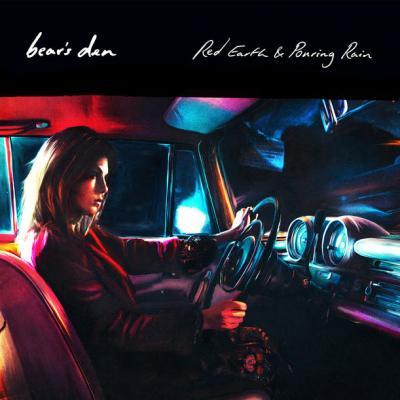 Bear's Dean (cover album)