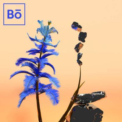 Bo - Ritual