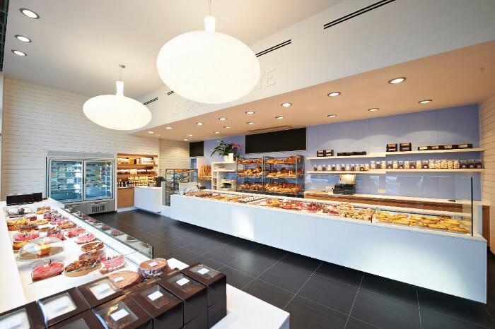 Boutique Saint Aulay