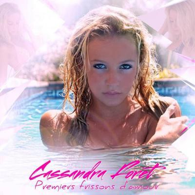 Cassandra Foret