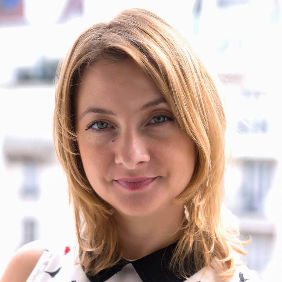 Céline H
