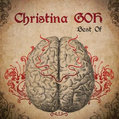 Christina Goh - Best of