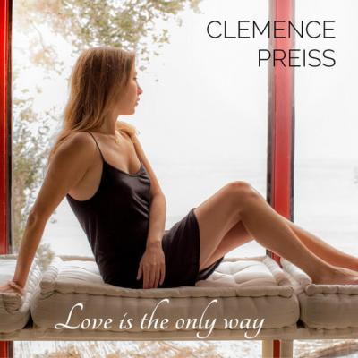 Clemence Preiss