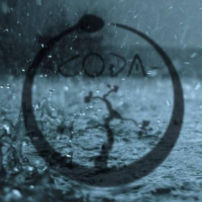 Cover -CODA-