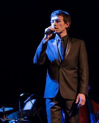 Concert nahel crédit Benoit Carre