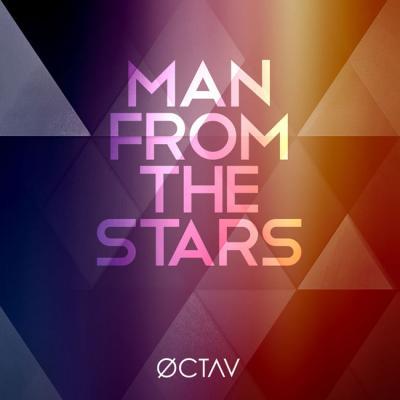 Cover Octav
