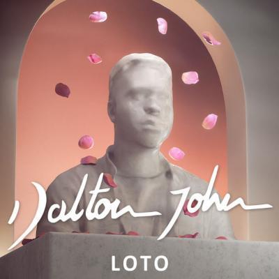Dalton John - Loto