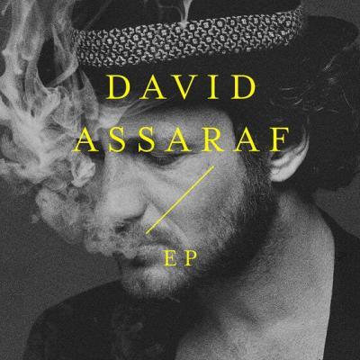 David Assaraf