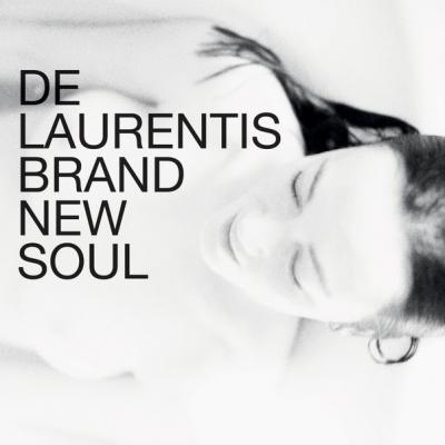 De Laurentis - cover Brand new soul