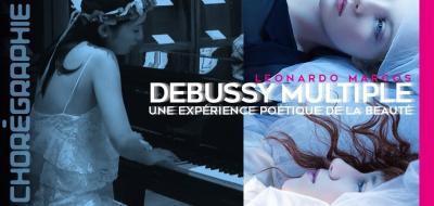 Debussy multiple - Leonardo Marcos