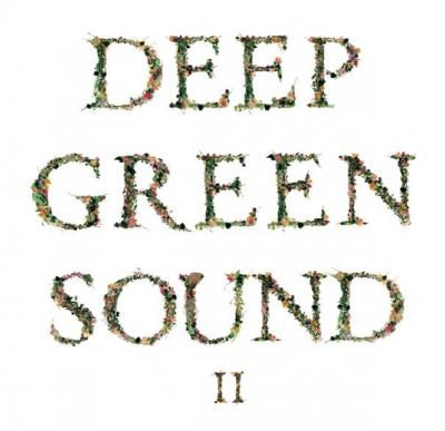 Deep green sound II
