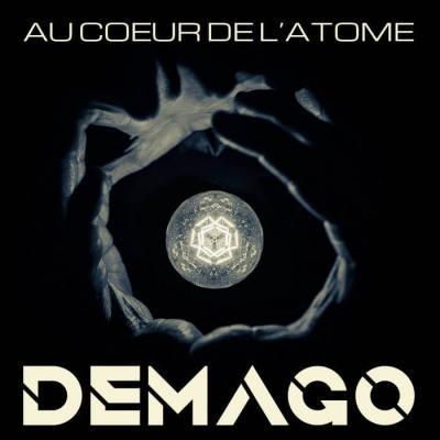 Demago - Au coeur de latome