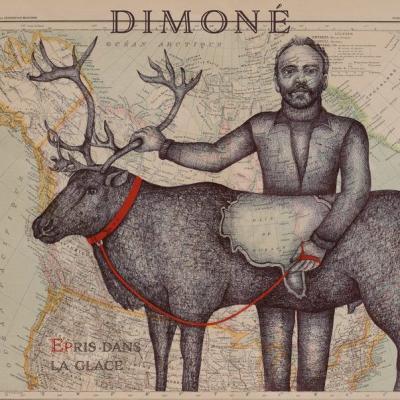 Dimoné