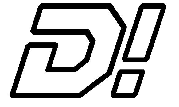 Logo Divertir