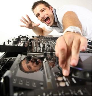 DJ Bassner
