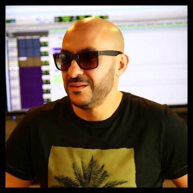 DJ Mam's est Tranquilo pour son nouveau single !