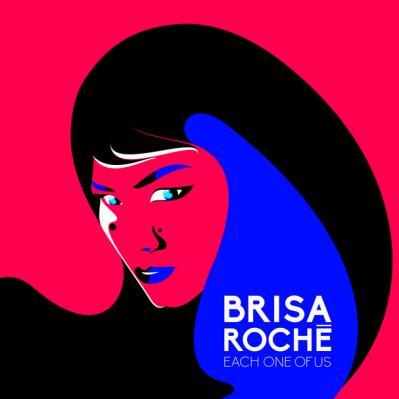 Each One of Us de Brisa Roché