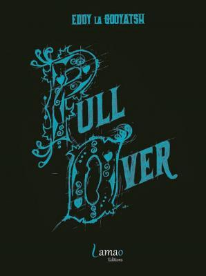 Eddy la Gooyatsh - Pull over