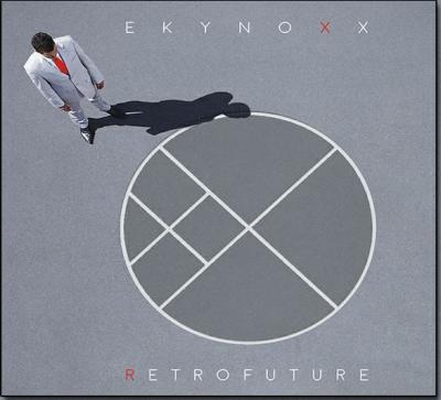 Ekynoxx