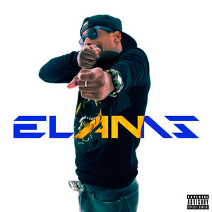 Elams