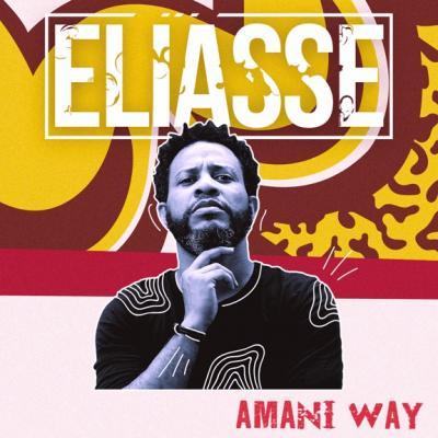 Eliasse - Amani way