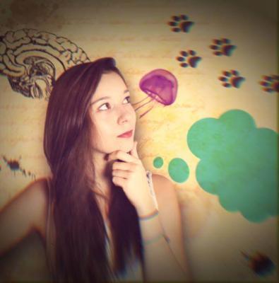 Elie Lou