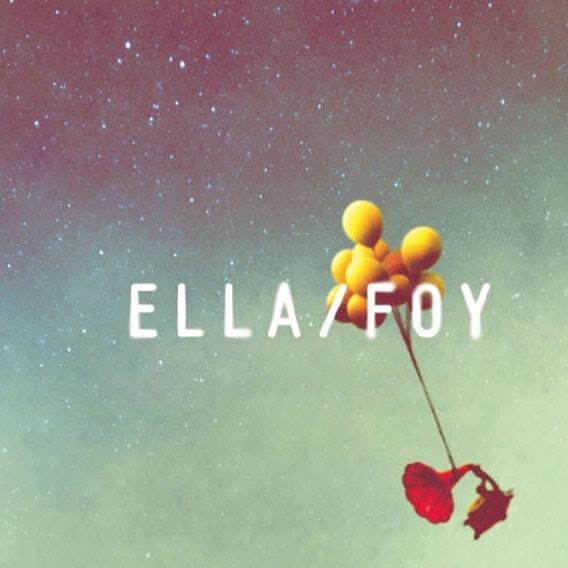 Ella/Foy