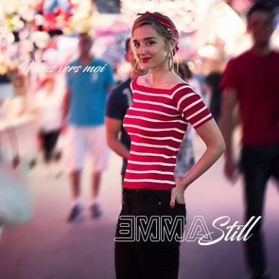 Emma Still