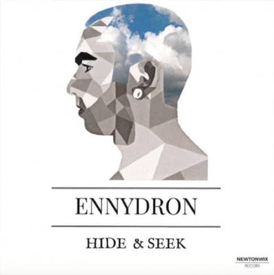 Ennydron - Hide & seek