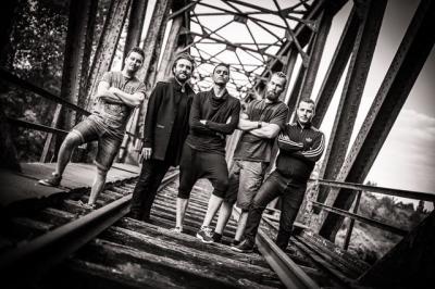 Groupe Fireback