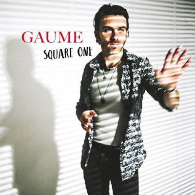Gaume - Square one (crédit Frank Loriou)