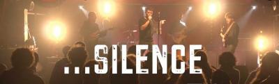 Groupe Silence