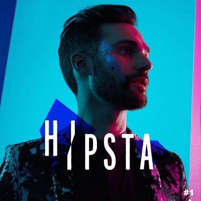 Hipsta - EP#1