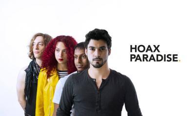 Hoax Paradise (crédit Alex Cbsi)