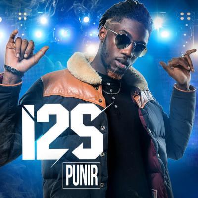 I2S - Punir