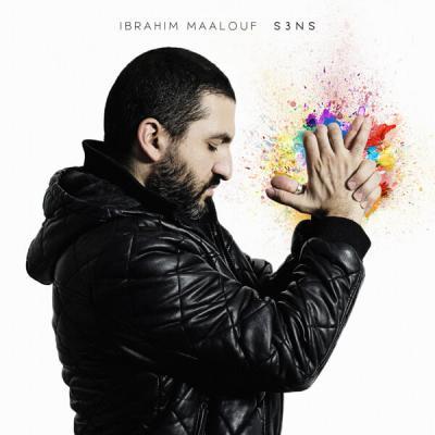 Ibrahim Maalouf - S3NS