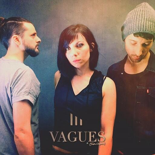 III Vagues