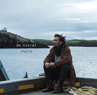 Inca présente l'album Je vivrai et annonce un nouvel EP