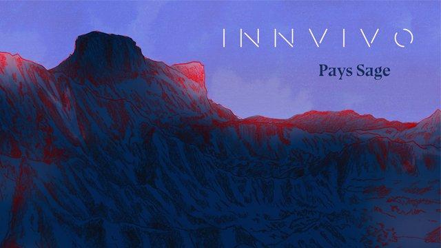 Innvivo - Pays Sage (crédit Thomas Carretero)