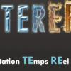 Interefx