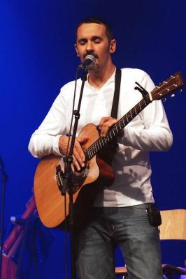 Jérôme Sousa